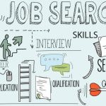 Your job search guide for better results?